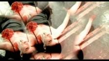 Giorgia (2) 'La La Song (Non Credo Di Essere Al Sicuro)' music video