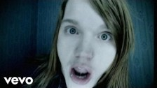 Underoath 'You're Ever So Inviting' music video