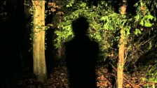 Nick Cave & The Bad Seeds 'We No Who U R' music video