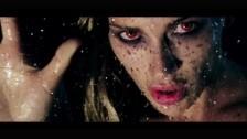 Phatjak 'Sunshine' music video