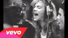 Bon Jovi 'Born To Be My Baby' music video
