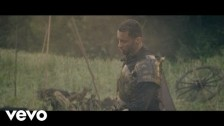 Disiz La Peste 'Extra-Lucide' music video