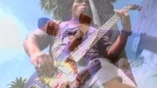 Suicidal Tendencies 'I Wasn't Meant To Feel This / Asleep At The Wheel' music video