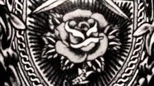 Dropkick Murphys 'Rose Tattoo' music video