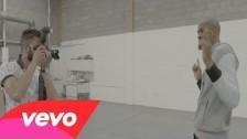 Scorcher 'Work Get It' music video