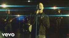 Finger Eleven 'Living In A Dream' music video