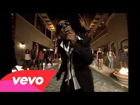 Lil Wayne - Lollipop (2008) | IMVDb