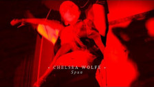 Chelsea Wolfe 'Spun' music video