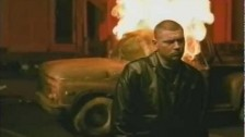 Everlast 'Ends' music video