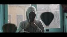 Levante 'Sbadiglio' music video