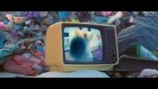 Metric 'The Shade' music video
