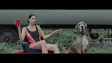 CUT_ 'Love & Alcohol' music video