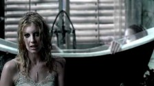 Faith Hill 'Cry' music video