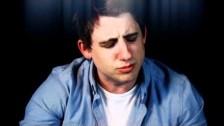 Ryan Inglis 'Feel Any Feeling' music video
