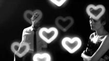 Hayden 'Blurry Nights' music video