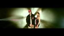 Baby Bash 'Swannanna' music video