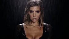 Gabbie Hanna 'Pillowcase' music video