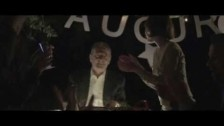 Virginiana Miller 'Anni di piombo' music video
