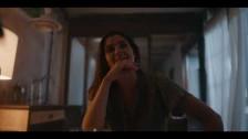LEON 'Chasing A Feeling' music video