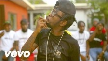 Popcaan 'High All Day' music video