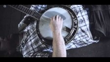 Trampled By Turtles 'Victory' music video