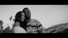 Parker Ighile 'So Beautiful' music video