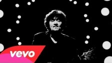 The Empty Hearts 'I Don't Want Your Love (If You Don't Want Me)' music video
