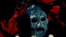 Black Cobra 'Eye Among The Blind' music video