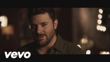 Chris Young 'Lonely Eyes' music video
