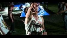 Emis Killa 'Vampiri' music video