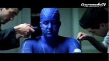 Eco 'Mali' music video