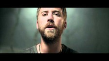 Lady Antebellum 'Wanted You More' music video