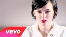 The Dandy Warhols 'I Am A Scientist' music video