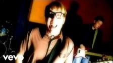 Plankeye 'B.C.' music video