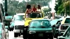 Alexia 'Uh La La La' music video