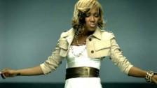 Monica 'Everytime Tha Beat Drop' music video
