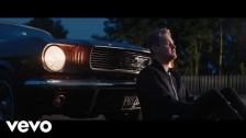 Tom Chaplin 'Quicksand' music video
