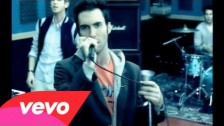Maroon 5 'Harder To Breathe' music video