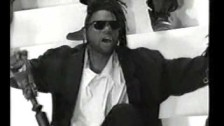 Soul II Soul 'A Dream's A Dream' music video