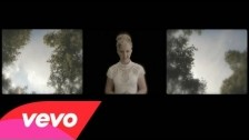 Polly Scattergood 'Cocoon' music video