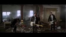 The Gaslight Anthem 'Bring It On' music video