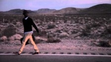 Aloe Blacc 'I Need a Dollar' music video