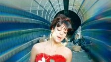 Lily Allen 'LDN' music video