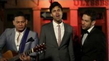 Voz a Voz 'Un dia mas' music video