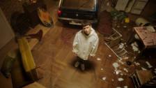 Gazzelle 'Destri' music video