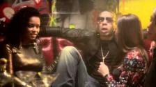 Cam'ron 'Hey Muma' music video