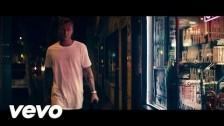 MORTEN 'Beautiful Heartbeat' music video