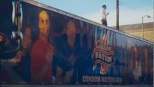 Cassidy 'Condom Style' music video
