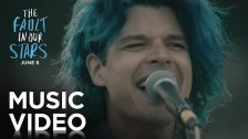 Grouplove 'Let Me In' music video