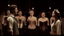 Coda (3) 'Watch What Happens' music video
